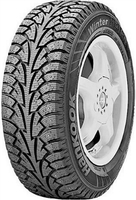 HANKOOK Winter i*Pike W-409 215/65 R15