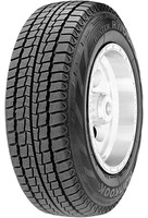HANKOOK Winter RW-06 215/75 R16C