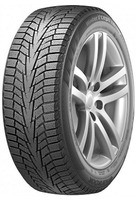 HANKOOK Winter i*cept IZ2 W616 155/65 R14