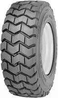 KENDA K-601 Rock Grip HD 12-16.5