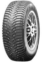 KUMHO WinterCraft Ice WI-31 175/70 R14