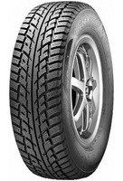 MARSHAL IZEN RV STUD KC-16 255/50 R19