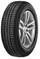 LAUFENN G-Fit EQ LK41 185/60 R15