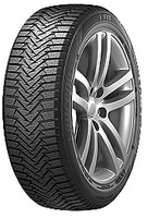 HANKOOK Laufenn i-Fit LW31 175/70 R13