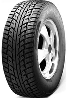 MARSHAL IZEN RV STUD KC-16 255/55 R18