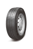 MARSHAL Winter PorTran CW51 195/70 R15C