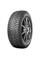 MARSHAL WinterCraft SUV Ice WS31 255/55 R18