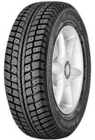 MATADOR MP-50 SIBIR ICE  195/65 R15