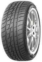 MATADOR MP-92 Sibir Snow SUV 255/55 R18