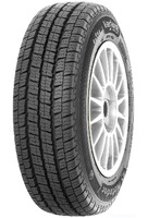 MATADOR MPS-125 Variant All Weather 185/75 R16C