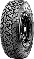 MAXXIS AT-980E 265/65 R17