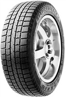 MAXXIS SP-3 205/60 R16
