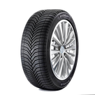 MICHELIN CrossClimate 235/45 R18
