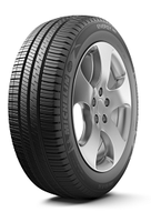 MICHELIN ENERGY XM2 195/55 R15
