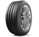 MICHELIN PILOT SPORT PS2 275/35 ZR18