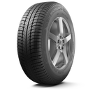 MICHELIN X-Ice Xi3 155/65 R14