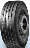 MICHELIN XZA2 ENERGY 215/75 R17.5