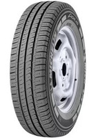 MICHELIN AGILIS + 195/65 R16C