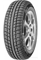 MICHELIN Alpin A3 185/70 R14