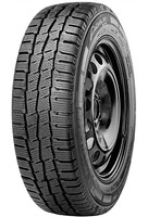 MICHELIN Agilis Alpin 205/65 R16C