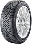 MICHELIN CrossClimate 195/55 R15
