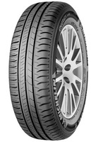 MICHELIN ENERGY SAVER + 195/55 R16