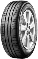 MICHELIN ENERGY XM2 185/60 R14
