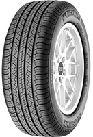 MICHELIN Latitude Tour HP 255/55 R18