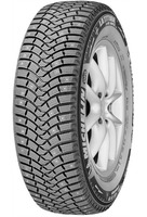 MICHELIN Latitude X-Ice North LXIN2 255/55 R18