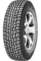 MICHELIN Latitude X-Ice North 235/60 R17