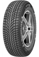 MICHELIN Latitude Alpin 2 255/50 R19