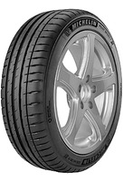 MICHELIN PILOT SPORT PS4 225/40 ZR18