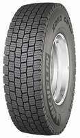 MICHELIN XDN2 GRIP 295/80 R22.5