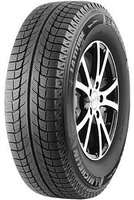 MICHELIN X-Ice Xi2 225/70 R16