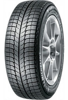 MICHELIN Latitude X-Ice Xi3 205/55 R16