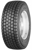 MICHELIN XDE2+ 295/80 R22.5