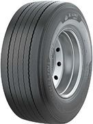 MICHELIN X Line Energy T 385/65 R22.5