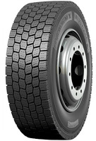 MICHELIN X MULTIWAY 3D XDE 315/70 R22.5