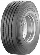 MICHELIN MULTIWAY HD XZE 385/65 R22.5