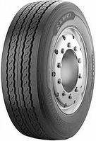 MICHELIN X Multi T 385/55 R22.5