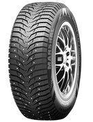 MARSHAL WinterCraft Ice WI-31 225/55 R17