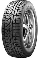 MARSHAL IZEN RV KC-15 215/65 R16