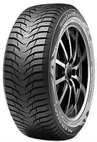 MARSHAL WinterCraft Ice WI-31 215/55 R17