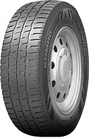 MARSHAL Winter PorTran CW51 215/70 R15C