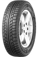 MATADOR MP-30 Sibir Ice 2 SUV ED 205/70 R15