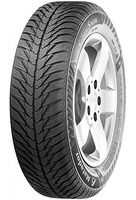 MATADOR MP-54 Sibir Snow 155/65 R14