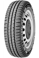 MICHELIN AGILIS + 215/75 R16C