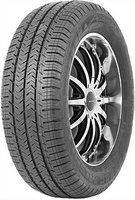 MICHELIN AGILIS 51 215/60 R16C