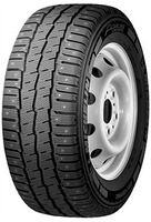 MICHELIN AGILIS X-ICE NORTH 195/65 R16C