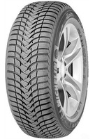 MICHELIN Alpin A4 175/65 R14